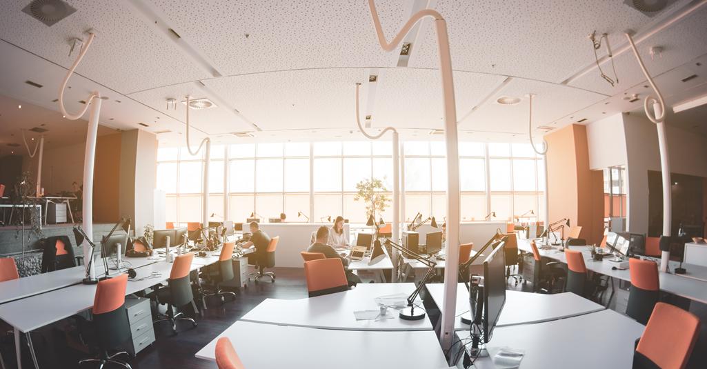 Você sabia que o Instituto Zuriel oferece parcerias para Associações e Consórcios?