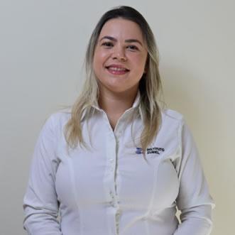 Samyra Guimarães