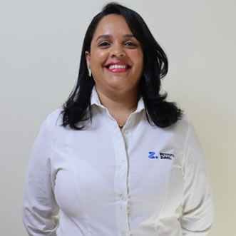 Joyce Cristina